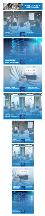 PCE - LinkedIn Ads - May 2020