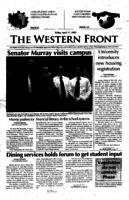 Western Front - 2009 April 17