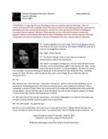 Naomi Shihab Nye interview [transcript]