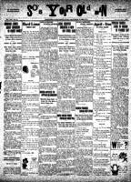 Weekly Messenger - 1926 April 1