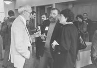 1986 Robert Monahan