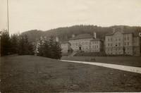 1912 Main Building