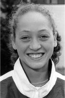 1998 Tanya Price