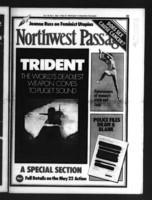 Northwest Passage - 1978 May 01