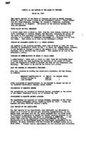 WWU Board minutes 1947 March