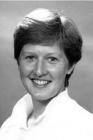 1989 Paulette Bergh