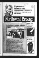 Northwest Passage - 1981 October 19