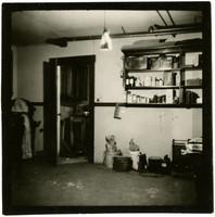 Dobb's Studio, Seattle, 1937