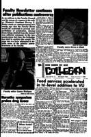 Collegian - 1966 December 2