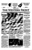 Western Front - 2009 May 5