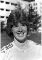 1984 Joan Williamson