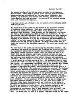 AS Board Minutes 1955-11-02