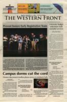 Western Front - 2009 September 22