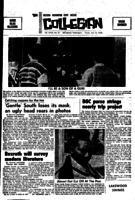 Collegian - 1966 July 15