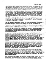 AS Board Minutes 1957-04-10