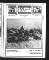 Northwest Passage - 1971 September 07