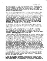 AS Board Minutes 1957-04-03