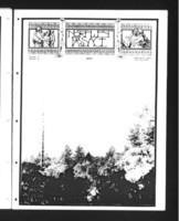 Northwest Passage - 1970 June 22