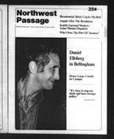 Northwest Passage - 1976 November 22