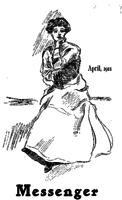 Messenger - 1911 April