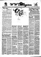 WWCollegian - 1946 December 20