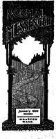 Normal Messenger - 1903 January
