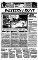 Western Front - 1987 September 29