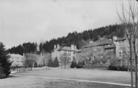1930 Main Building