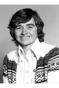 1979 Joan Armstrong