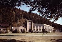 1948 Campus School Building