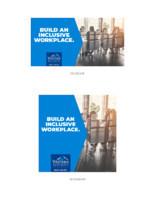 PCE - Fundamentals of Civil Rights - social media ad set