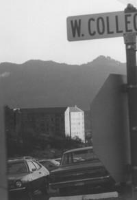 1974 Buchanan Towers