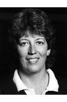 1978 Lynda Goodrich