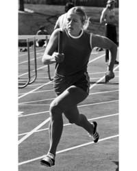 1976 Sue Stearns