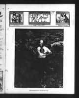Northwest Passage - 1974 October 07