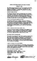 WWU Board minutes 1934 October