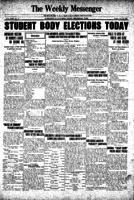 Weekly Messenger - 1924 June 27