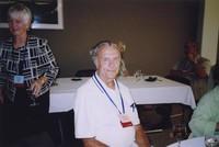 2007 Reunion--Larry Johnson