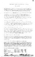 WWU Board minutes 1936 July