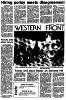 Western Front - 1978 May 16