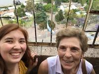 Rosario, Argentina