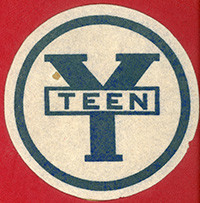 Young Women's Christian Association of Bellingham Records
