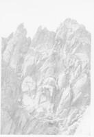 Rock climbers