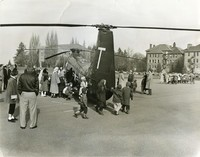 1955 Navy-Wh