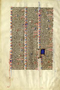 Item 3144 (verso)