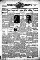 Northwest Viking - 1933 April 28