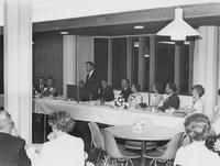 1964 Alumni Day
