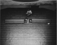 1978 Bond Hall: Benches