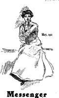 Messenger - 1911 May