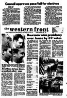 Western Front - 1968 April 30